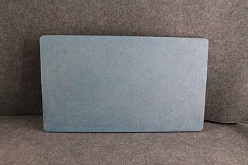"""Керамогранітний обігрівач """"Філігрі"""" джинс 500 Вт 755GK5FIJA662, фото 2"""