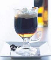 Фужер IRISH COFFEE ARCOROC 250мл 37684