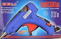 Клеевой пистолет Heli HL-20W 20Вт Ø7.2мм