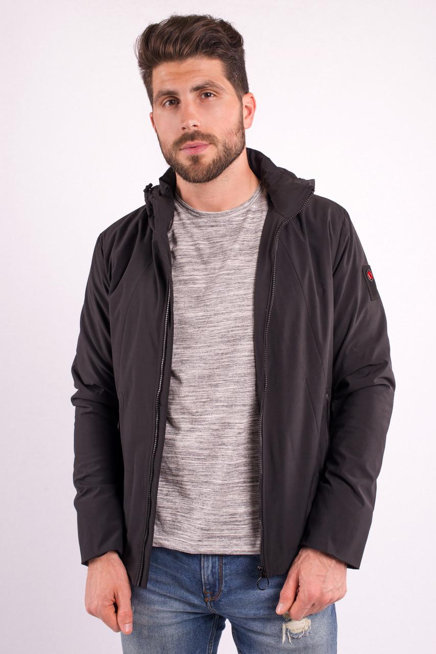Ветровка куртка мужская Avecs Размеры L 2XL