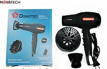 Фен Domotec DT223 (2000 Вт)