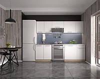 Кухня Daria 240