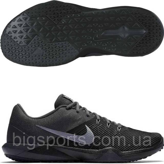775bd718 Кроссовки муж. Nike Retaliation TR (арт. 917707-001), цена 1 990 грн ...