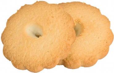 Печенье Цьомка1,3кг Лукас