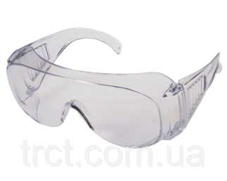 Очки защитные открытые О35 ВИЗИОН® (PL) 13511