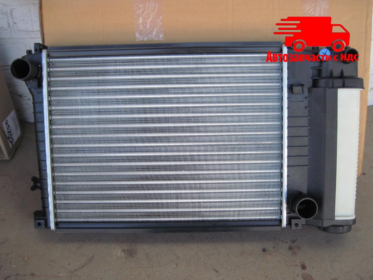 Радіатор охолодження BMW 3 (TEMPEST) . TP.15.60.735 A . Ціна з ПДВ.