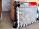 Радіатор охолодження BMW 3 (TEMPEST) . TP.15.60.735 A . Ціна з ПДВ., фото 2