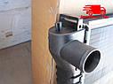 Радіатор охолодження BMW 3 (TEMPEST) . TP.15.60.735 A . Ціна з ПДВ., фото 6