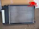 Радіатор охолодження BMW 3 (TEMPEST) . TP.15.60.735 A . Ціна з ПДВ., фото 7