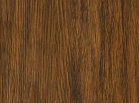 Ламинат Oak Rustic дуб рустикальный 32 класс 8мм
