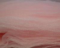 ФАТИН CRYSTAL ТРЕХМЕТРОВЫЙ (Светло-Розовый)
