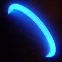 Светящийся браслеты, неоновый браслет, light stick, glow stick