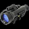 Прицел ночного видения Yukon Sentinel 3x60L Prism