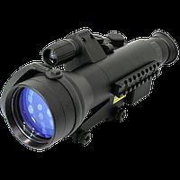 Прицел ночного видения Yukon Sentinel 3x60L Prism, фото 1