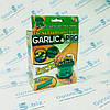 Garlic Pro - мельница для чеснока