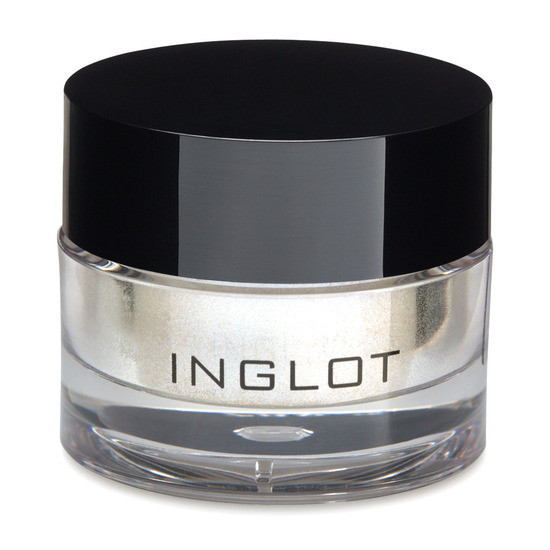 INGLOT AMC Pure Pigment Eyeshadow 75