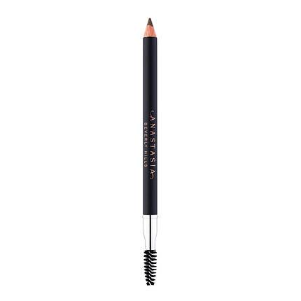 ANASTASIA BEVERLY HILLS Perfect Brow Pencil Auburn, фото 2