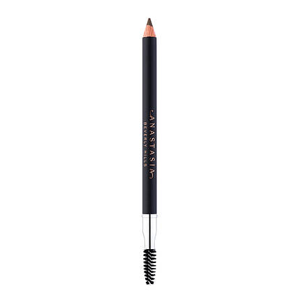 ANASTASIA BEVERLY HILLS Perfect Brow Pencil Auburn, фото 2