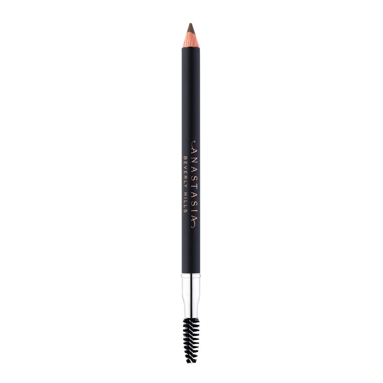 ANASTASIA BEVERLY HILLS Perfect Brow Pencil Granite