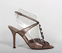 Босоножки Dior 37 размер, фото 1