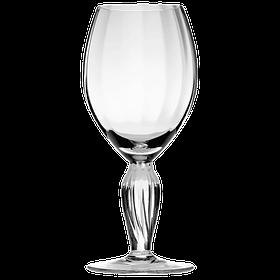 Бокал для вина - 380 мл (Urbanbar) Castello