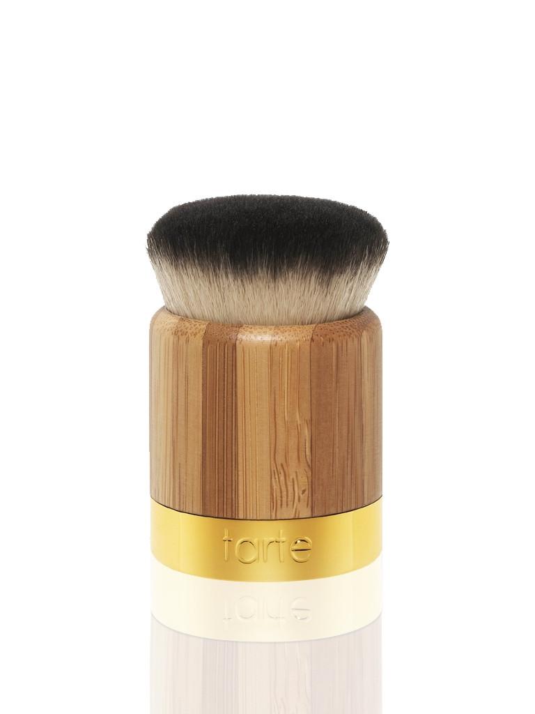 Кисть для макияжа TARTE Airbuki Bamboo Powder Foundation Brush