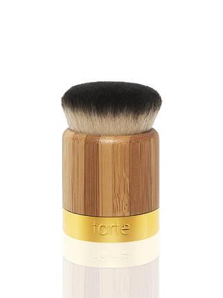 Кисть для макияжа TARTE Airbuki Bamboo Powder Foundation Brush, фото 2