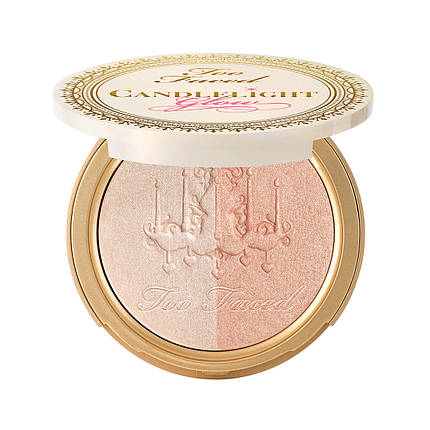 TOO FACED Candlelight Glow, фото 2