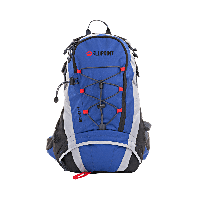 Рюкзак Red Point Daypack 25.