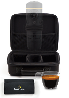Handpresso Auto Case Premium