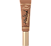TOO FACED Melted Chocolate Liquified Lipstick Chocolate Honey