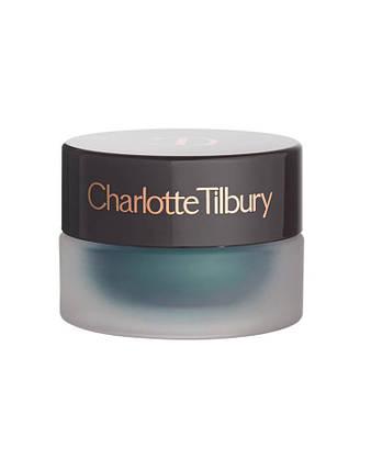 Кремовые тени для век CHARLOTTE TILBURY Eyes To Mesmerise Cleopatra, фото 2