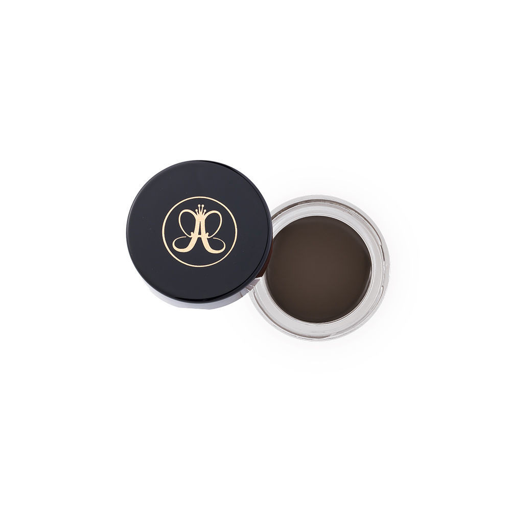 Помадка для бровей ANASTASIA BEVERLY HILLS Dipbrow Pomade Ash Brown