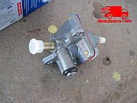 Клапан редукционный  КЛР1 УАЗ ( топливопровод  406.1104058-12,-02) (пр-во ПЕКАР). 406-1160000-01. Ціна з ПДВ.