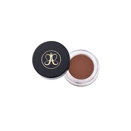 ANASTASIA BEVERLY HILLS Dipbrow Pomade Soft Brown, фото 2