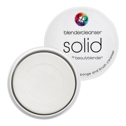 BEAUTY BLENDER Solid, фото 2