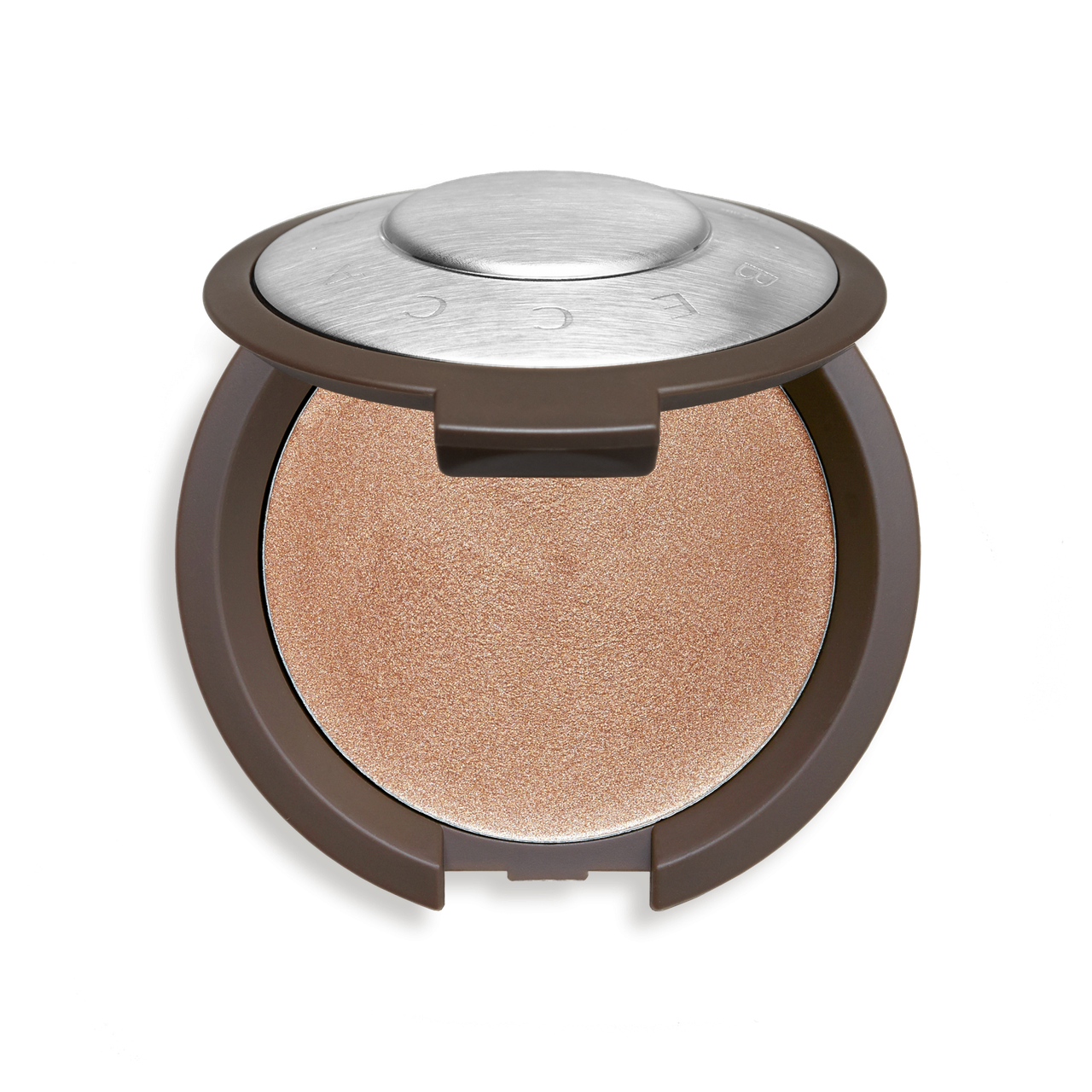 BECCA Shimmering Skin Perfector Pressed Opal