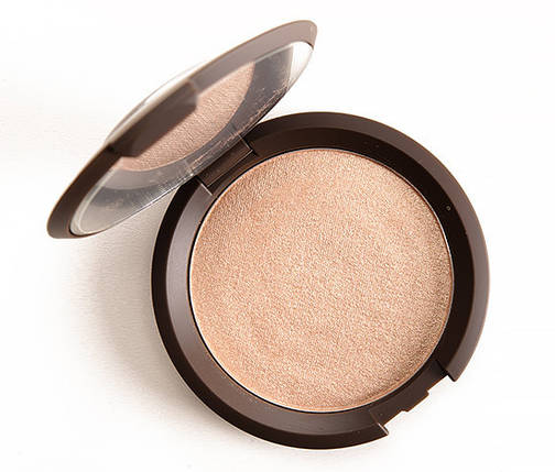 BECCA Shimmering Skin Perfector Pressed Opal, фото 2