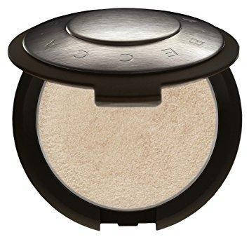 BECCA Shimmering Skin Perfector Pressed Moonstone, фото 2