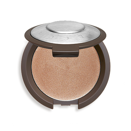 BECCA Shimmering Skin Perfector Poured Creme Opal, фото 2
