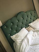 Кровать Amethyst