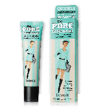 BENEFIT Pore Fessional Primer 44 ml