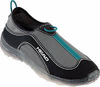 Тапочки Head Aquatrainer