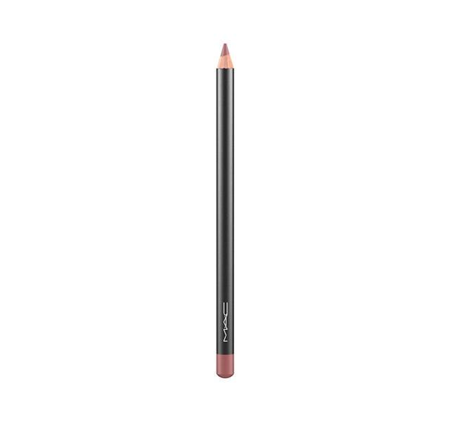 MAC Matte Lipstick Whirl