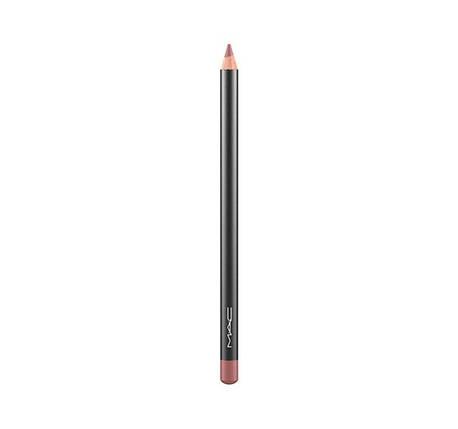 MAC Matte Lipstick Whirl, фото 2