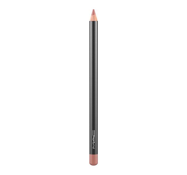 Карандаш для губ MAC Lip Pencil Subculture