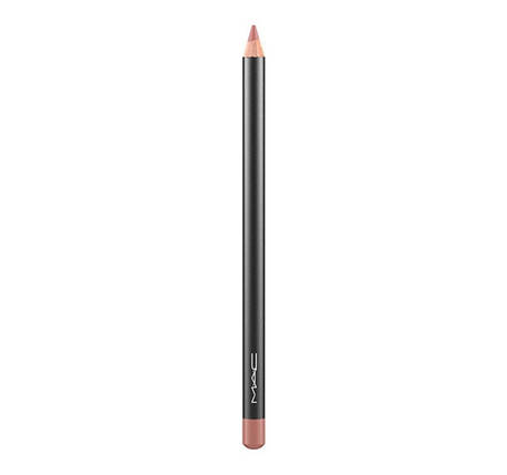 Карандаш для губ MAC Lip Pencil Subculture, фото 2