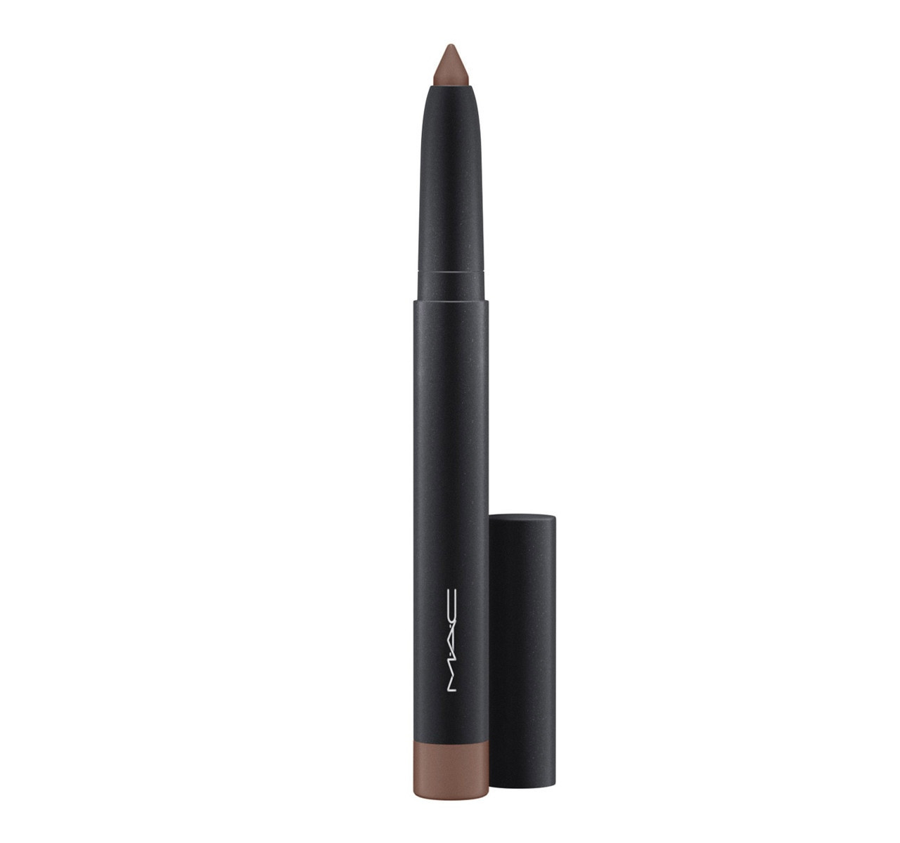MAC Big Brow Pencil Spiked