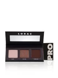Палитра теней LORAC  Pocket Pro Palette