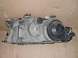 Фара основная правая для Saab 9.5 (1997-2005), фото 2